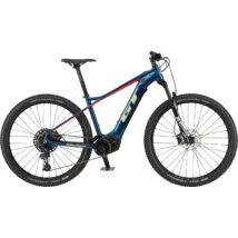 GT e-Pantera Bolt 2020 E-bike