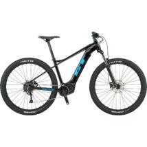GT e-Pantera Current 2020 férfi E-bike