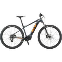 GT e-PANTERA DASH 2020 férfi E-bike
