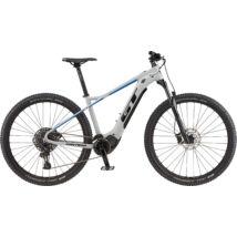 GT e-Pantera Bolt 2021 férfi E-bike