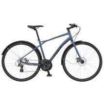 Gt Traffic 2.0 2016 Férfi Fitness Kerékpár