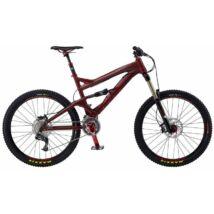 GT SANCTION 2.0 2012 mountain bike kerékpár