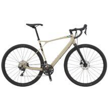 GT Grade Carbon Expert 2021 férfi Gravel Kerékpár