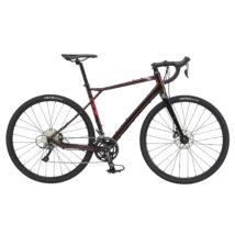 GT Grade Elite 2021 férfi Gravel Kerékpár