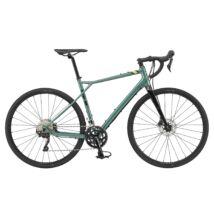 GT Grade Expert 2021 férfi Gravel Kerékpár