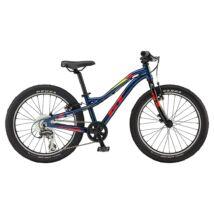"""GT STOMPER 20"""" MAX 2018 Gyerek Kerékpár"""
