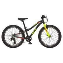 """Gt Stomper 20"""" Prime 2018 Gyerek Kerékpár"""