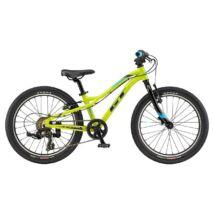 """GT Stomper Ace 20"""" 2019 gyerek kerékpár"""