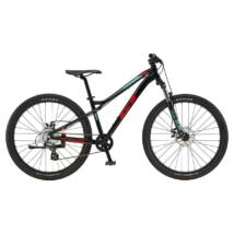 "GT Stomper Ace 26"" 2019 gyerek Mountain bike"