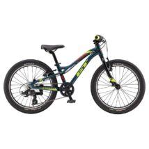 """GT Stomper Prime 20"""" 2019 gyerek kerékpár"""