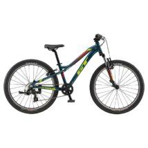 """GT STOMPER 24"""" PRIME 2019 Gyerek Kerékpár"""