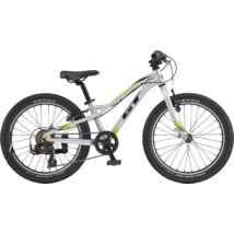"""GT STOMPER 20"""" ACE 2020 Gyerek Kerékpár"""