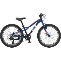 """GT STOMPER 20"""" PRIME 2020 Gyerek Kerékpár"""