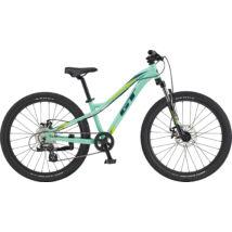 """GT STOMPER 24"""" ACE 2020 Gyerek Kerékpár"""