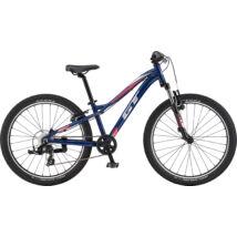 """GT STOMPER 24"""" PRIME 2020 Gyerek Kerékpár"""