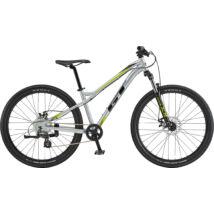 """GT STOMPER 26"""" ACE 2020 Gyerek Kerékpár"""