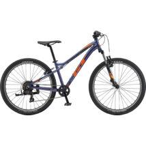 """GT STOMPER 26"""" PRIME 2020 Gyerek Kerékpár"""
