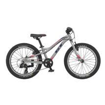"""GT Stomper 20"""" Prime 2021 Gyerek Kerékpár"""