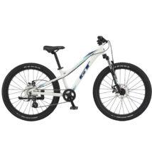 """GT Stomper 24"""" Ace 2021 Gyerek Kerékpár"""