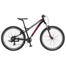 """GT Stomper 26"""" Prime 2021 Gyerek Kerékpár fekete"""