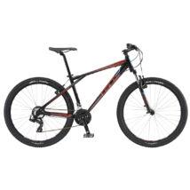 GT AGGRESSOR 27,5 SPORT 2016 férfi Mountain Bike