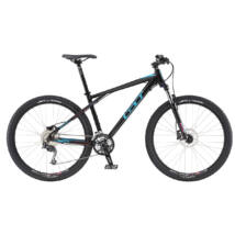 GT AVALANCHE 27,5 COMP WOMENS 2016 női Mountain Bike