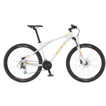 GT AVALANCHE 27,5 DISC WOMENS 2016 női Mountain Bike