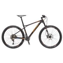 """GT ZASKAR 27,5"""" CARBON PRO 2016 férfi Mountain Bike"""