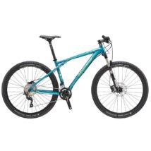 """GT ZASKAR 27,5"""" COMP WOMENS 2016 férfi Mountain Bike"""