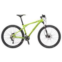 "GT ZASKAR 27,5"" COMP 2016 férfi Mountain Bike"