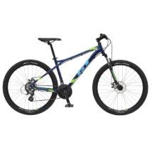 "GT AGGRESSOR 27,5"" COMP 2017 férfi Mountain Bike"