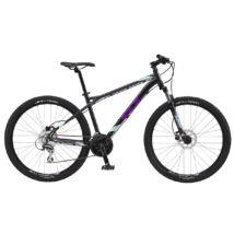 "GT AGGRESSOR 27,5"" WOMENS EXPERT 2017 női Mountain Bike"