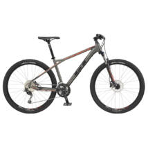 "GT AVALANCHE 27,5"" COMP 2017 férfi Mountain Bike"
