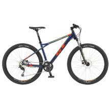 """GT AVALANCHE 27,5"""" COMP 2017 férfi Mountain Bike"""