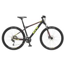 "GT AVALANCHE 27,5"" WOMENS COMP 2017 női Mountain Bike"