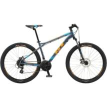 "GT AGGRESSOR 27,5"" COMP 2018 férfi Mountain Bike"
