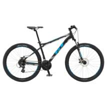 "GT AGGRESSOR 27,5"" COMP 2018 férfi Mountain Bike"