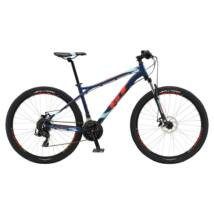 "GT AGGRESSOR 27,5"" SPORT 2018 férfi Mountain bike"