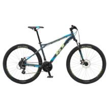"Gt Aggressor 27,5"" Womens Comp 2018 Férfi Mountain Bike"