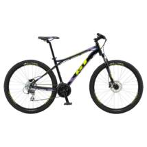 "GT AGGRESSOR 27,5"" WOMENS EXPERT 2018 női Mountain Bike"