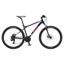 "GT AGGRESSOR 27,5"" WOMENS SPORT 2018 női Mountain bike"