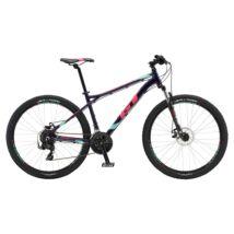"Gt Aggressor 27,5"" Womens Sport 2018 Női Mountain Bike"