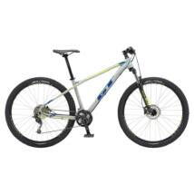 "GT AVALANCHE 27,5"" COMP 2018 férfi Mountain Bike"