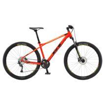 "GT AVALANCHE 27,5"" SPORT 2018 férfi Mountain Bike piros"