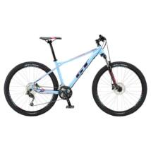"GT AVALANCHE 27,5"" WOMENS COMP 2018 női Mountain Bike"