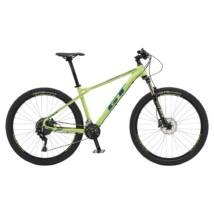 "GT AVALANCHE 27,5"" WOMENS ELITE 2018 női Mountain Bike"