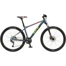 "GT AVALANCHE 27,5"" WOMENS SPORT 2018 női Mountain Bike"