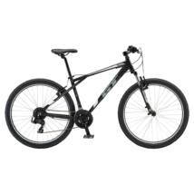 "Gt Palomar 27,5"" 2018 Férfi Mountain Bike"
