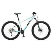 GT PANTERA 27,5+ SPORT 2018 férfi Mountain Bike