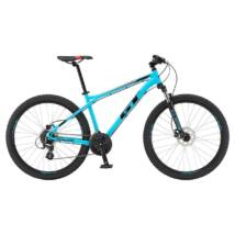 GT Aggressor Expert 2019 férfi Mountain bike